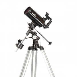 Sky-Watcher (Synta) BKMAK102EQ2