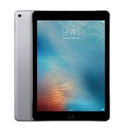 Apple iPad Pro 9.7 cala 128GB WiFi + LTE gwiezdna szarość