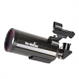 Sky-Watcher (Synta) BKMAK 90 SP OTA