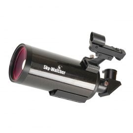 Sky-Watcher (Synta) BKMAK 127 SP OTA