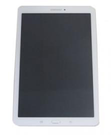 Samsung Galaxy Tab E T561 3G 9.6 cala biały