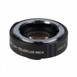 Kenko MC4 1.4x DGX Canon