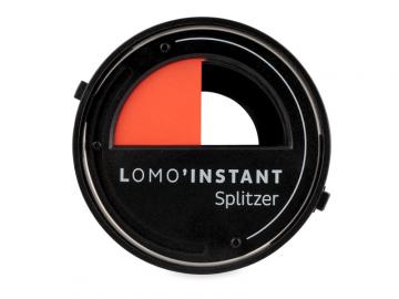 Lomography LOMO INSTANT MINI SPLITZER - obiektyw do multiekspozycji