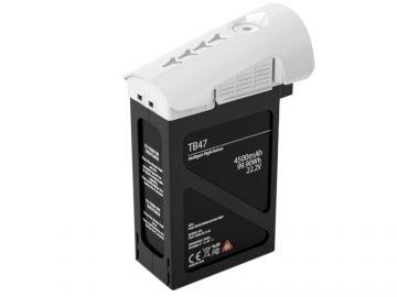 DJI Inspire 1 Bateria 4500mAh