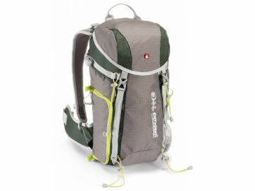 Manfrotto Off Road Hiker 20L popielaty