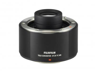 FujiFilm XF 2X TC WR