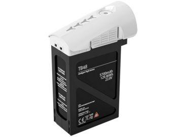 DJI Inspire 1 Bateria 5700mAh