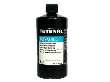 Tetenal Ultrafin liquid 1 L