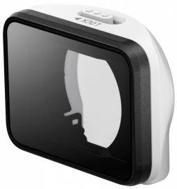 Sony AKA-MCP1 ochraniacz MC