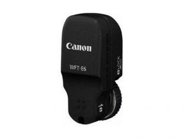Canon WFT-E6B transmiter danych WiFi