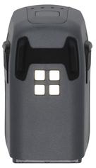 DJI Bateria dla drona DJI Spark