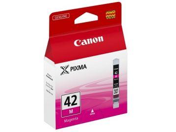 Canon CLI-42M Magenta