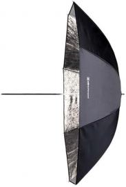 Elinchrom Shallow 105 cm srebrny