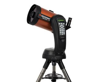 Teleskopy lornetki lunety i teleskopy sklep internetowy