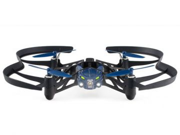 Parrot AIRBORNE NIGHT DRONE - MacLane