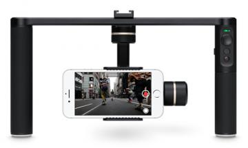 FeiYu Tech SPG Plus stabilizator (gimbal) do smartfonów