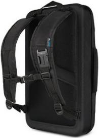 GoPro Walizka/plecak dla drona KARMA
