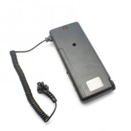 Delta MeiKe Battery Pack CP-E4 do lamp Canon 580EX II, 580EX, 550EX