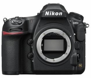 Nikon D850 body PRZEDSPRZEDAŻ