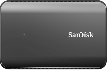 Sandisk SSD Extreme 900 Portable 1.92 TB USB 3.1