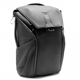 Peak Design EVERYDAY BACKPACK 30L czarny