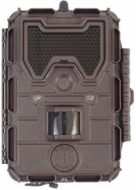 Bushnell Fotopułapka Trophy 3-5 8MP HD Wireless (119598)