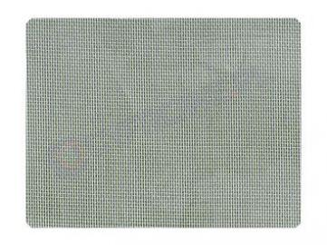 Foton OSB3 szyba filtrująca