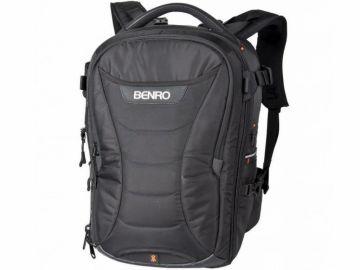 Benro Ranger Pro 600N czarny
