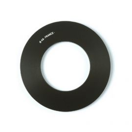 Cokin P458 Adapter 58 mm do systemu Cokin P