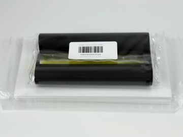 Canon KP-36IN papier termosublimacyjny