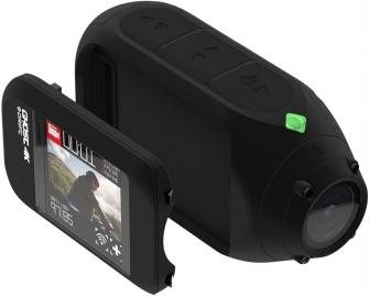 Drift Innovation GHOST 4K moduł ekranu dotykowego