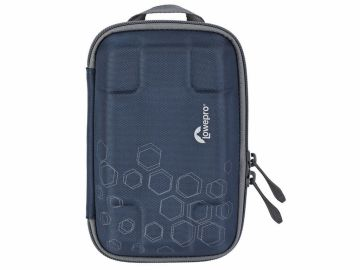 Lowepro Dashpoint AVC 1 do GoPro niebieski