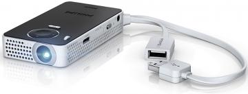Philips PicoPix 4350 WIFI