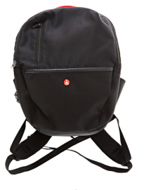 Manfrotto Plecak dla DJI Osmo / Mavic