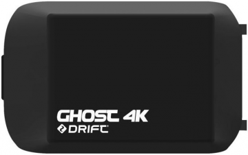 Drift Innovation GHOST 4K moduł zasilania 1500 mAh