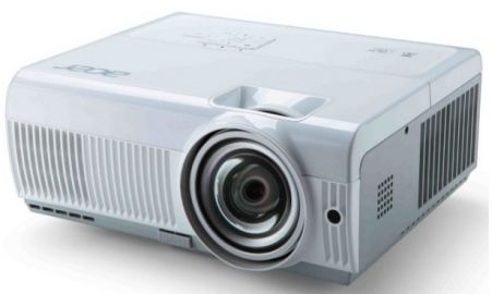 Acer S1213HN
