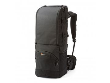 132d71d87e60d Lowepro - Torby, plecaki, walizki - sklep internetowy Cyfrowe.pl