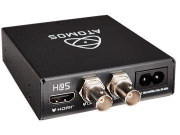 Atomos Konwerter AC H2S HDMI->HD-SDI
