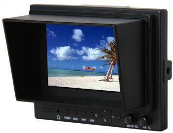 Lilliput 569/O/P LCD 5 (HDMI)