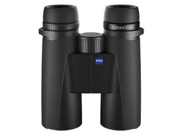 Carl Zeiss Conquest HD 8x42