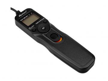 Aputure Wężyk elektroniczny / Pilot programowalny AP-TR3C do Canon