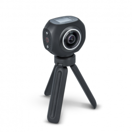 Forever SC-500 kamera 4K 360 stopni