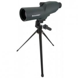 Fomei obserwacyjna Spotting Scope 12-36x50