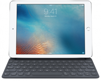 Apple Smart Keyboard do iPada Pro 10.5 cala