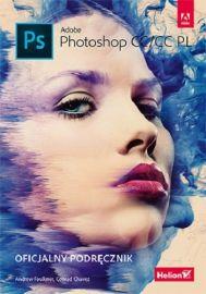 Helion Adobe Photoshop CC/CC PL. Oficjalny podręcznik