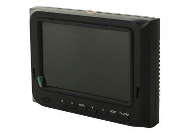 Genesis Gear V-monitor VM-6 5 cali 800x480