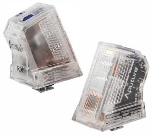 Aputure Transmiter video V-AT zestaw