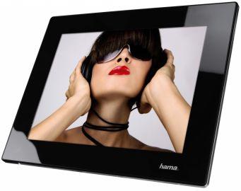 Hama Akryl Premium 24,64 cm (9,7 cali)