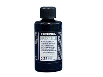 Tetenal Ultrafin liquid 250 ml