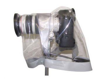 Ewa Marine C-Z100 + CA-77 pokrowiec przeciwdeszczowy
